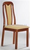 K62 - jídelní židle