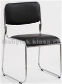 K78 - konferenční židle