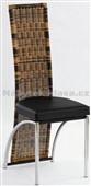 K80 - jídelní židle