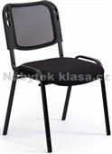 K88 - konferenční židle