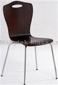 K84 - jídelní židle