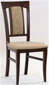Konrad - jídelní židle