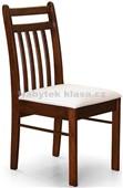 Loren – jídelní  židle