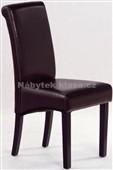 Nero - jídelní židle