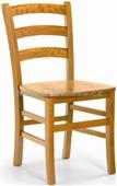 Rafo - jídelní židle