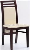 Sylwek 4 – jídelní židle