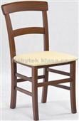 Tapo - jídelní židle