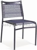 Swing - konferenční židle