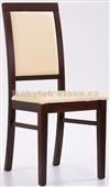 Sylwek 1 - jídelní židle