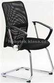 Vire Skid - konferenční židle