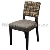 Z401 – židle juta