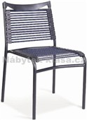 Swing - Konfereční židle
