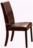 KERRY - jídelní židle
