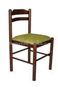 Z27 - Židle čalouněná
