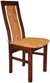 Z69 - Židle čalouněná
