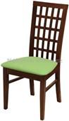 Z73 - Židle čalouněná