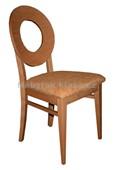 Z26 - Židle čalouněná