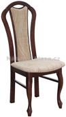 Z93 – židle čalouněná