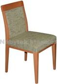 Z76 - Židle čalouněná