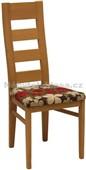 Z85 - Židle čalouněná
