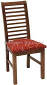 Z86 - Židle čalouněná