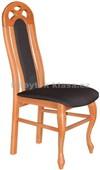 Z94 – židle čalouněná