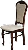 Z95 – židle čalouněná