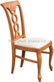 Z98 – židle čalouněná
