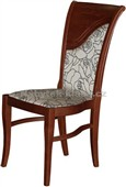 Z96 – židle čalouněná