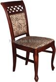 Z99 – židle čalouněná