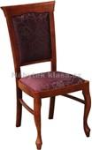 Z100 – židle čalouněná