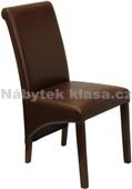 Z117 – židle čalouněná