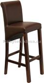 Z118 – židle čalouněná