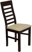 Z103 – židle čalouněná