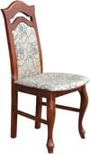 Z101 – židle čalouněná