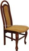 Z300 – židle čalouněná