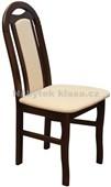 Z301 – židle čalouněná