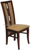 Z102 – židle čalouněná