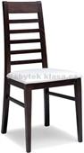 Z503 – židle čalouněná