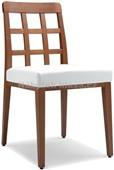 Z500 – židle čalouněná