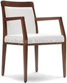 Z501 – židle čalouněná