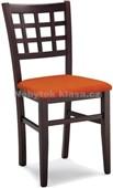 Z515 – židle čalouněná
