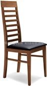 Z507 – židle čalouněná