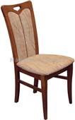 Z305 – židle čalouněná