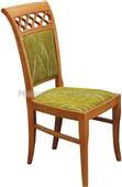 Z303 – židle čalouněná