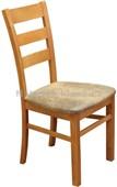 Z306 – židle čalouněná