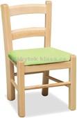 Z519 – židle malá