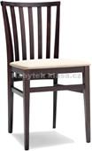 Z516 – židle čalouněná