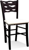 Z513 – židle čalouněná