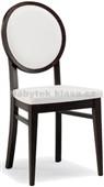 Z510 – židle čalouněná